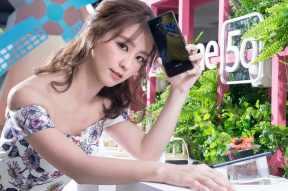 ASUS ZenFone 5Q搭載Qualcomm Snapdragon 630行動通訊平台、3300mAh大容量電池、並支援NFC、臉部解鎖與指紋辨識等功能,可滿足使用者日常各種需求。